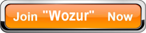 Join Wozur Now